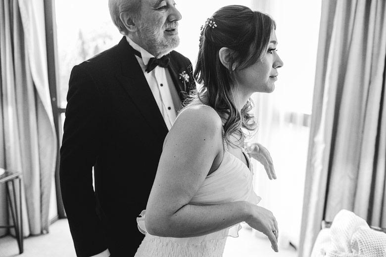 fotografo casamiento buenos aires