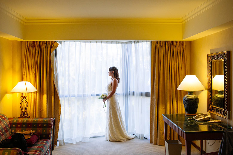 fotos bodas argentina