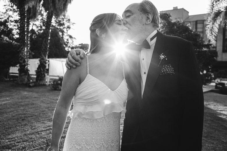fotografo casamiento argentina