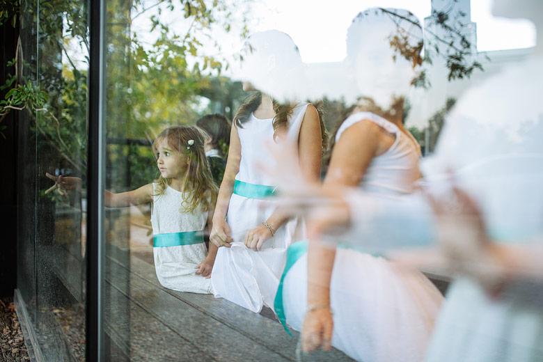 fotos cortejo casamiento