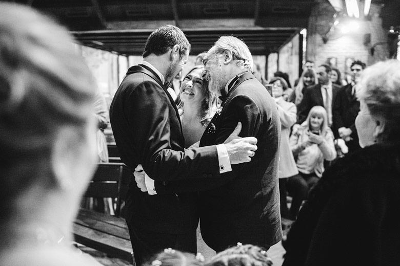 fotografos de boda buenos aires