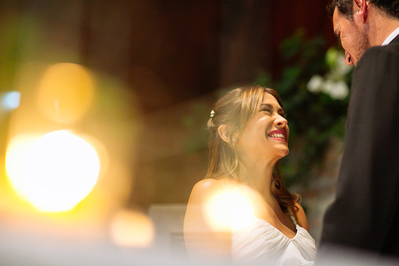 boda en santa teresita de moorlands