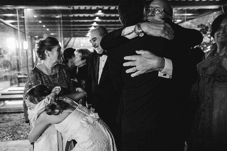 fotorreportaje boda buenos aires