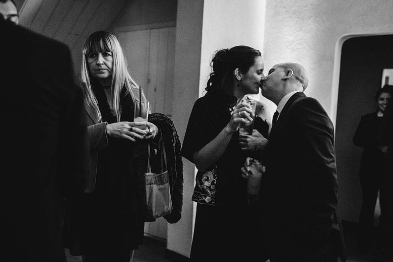 fotoperiodismo espontaneo boda