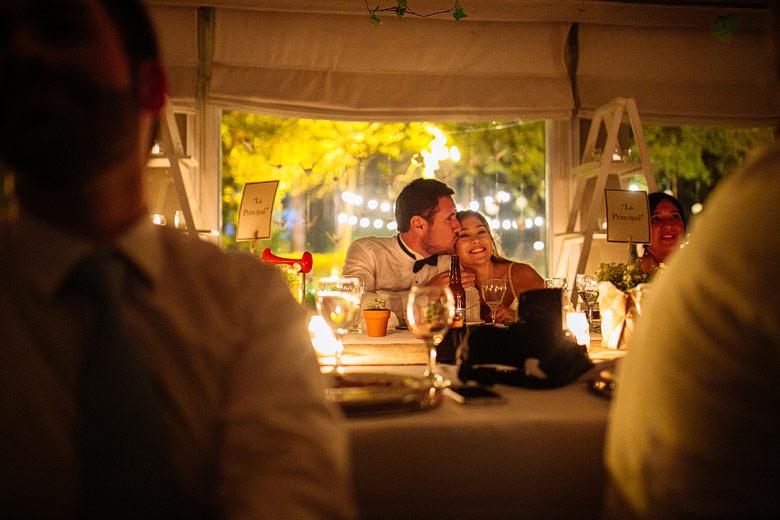 fotografia casamiento