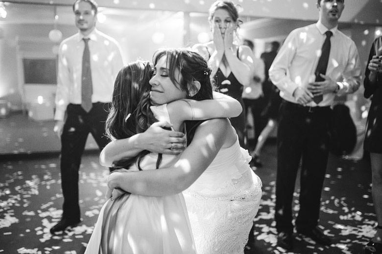 fotos emotivas bodas