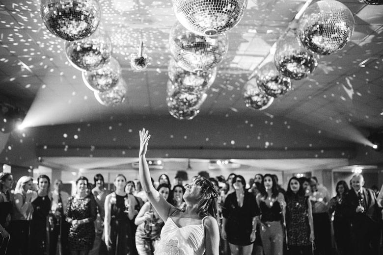 fotos de ramo de novia