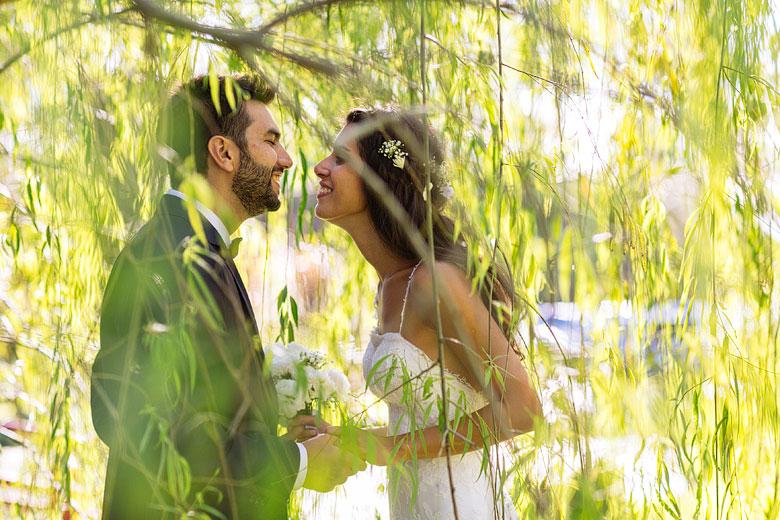 video de casamiento buenos aires