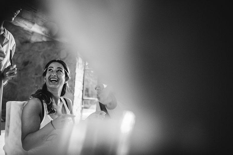 fotos de novias espontaneas