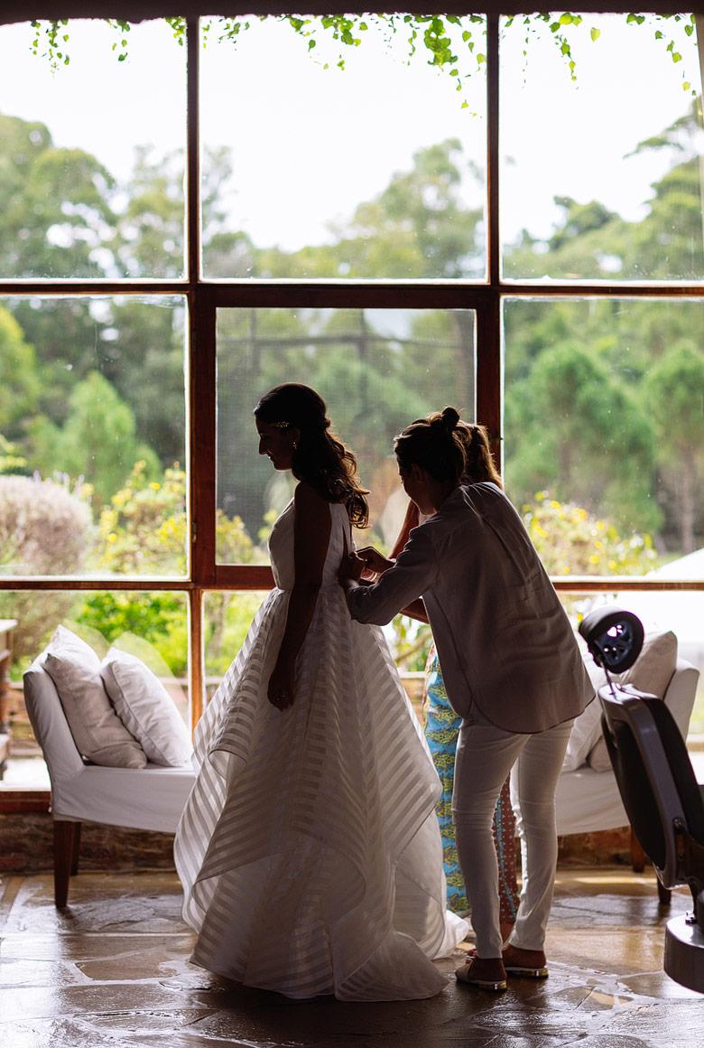 fotografos de casamiento uruguay