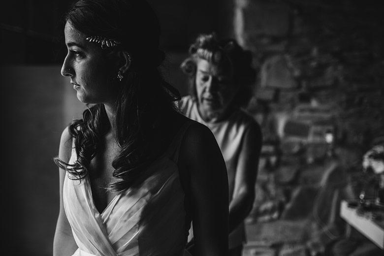 wedding photojournalism