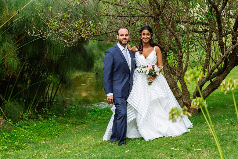 weddings in punta del este, uruguay