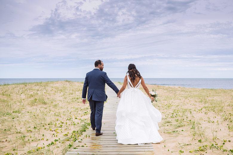 fotos de bodas en punta del este