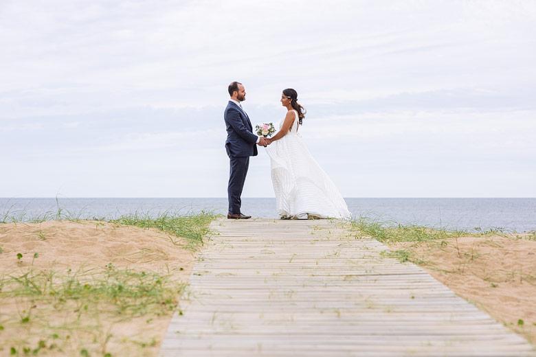 mejores fotografos boda punta del este