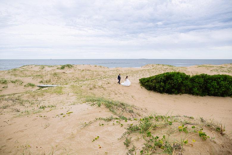 wedding photographers punta del este