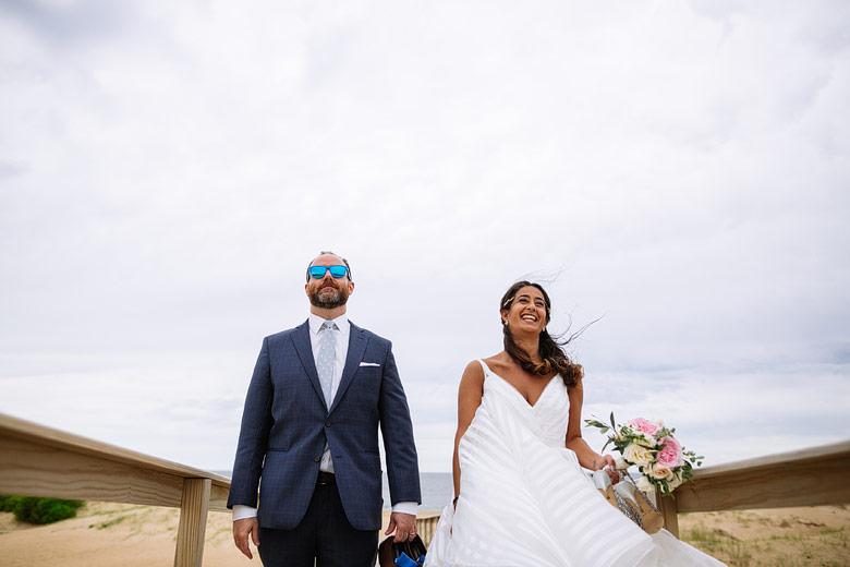 fotos divertidas de casamiento uruguay