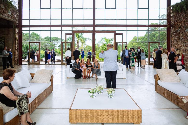 punta del este wedding venues