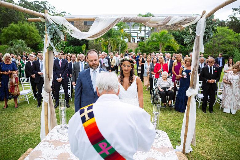 weddings in punta del este
