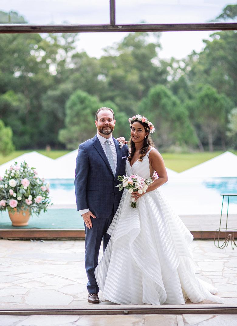 weddings in uruguay