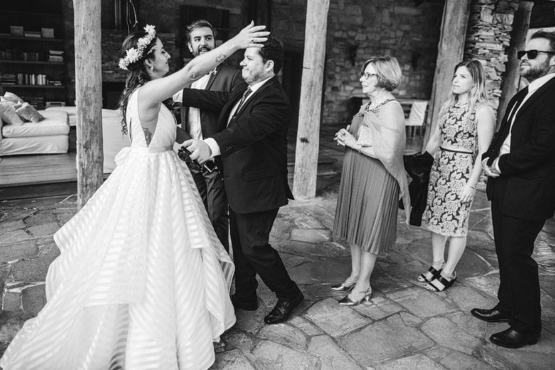 classic wedding photographers uruguay