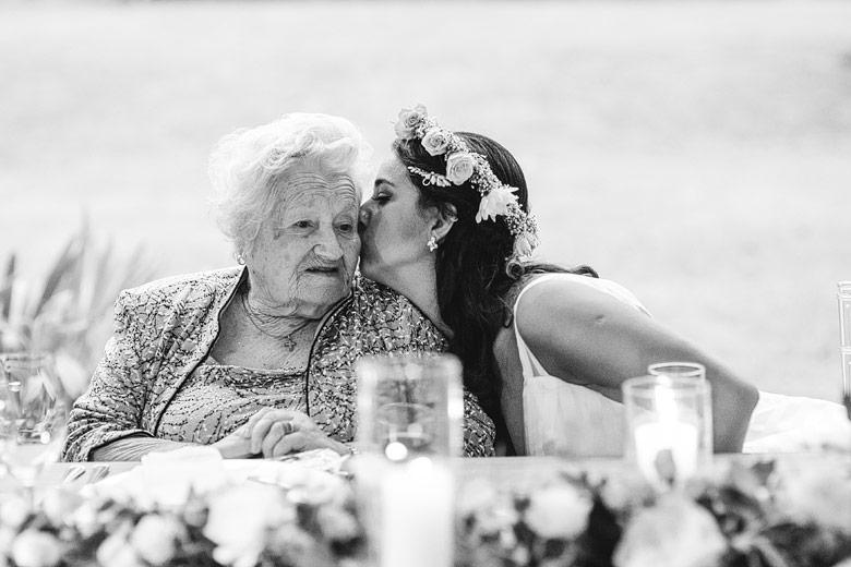 tender photos uruguay wedding