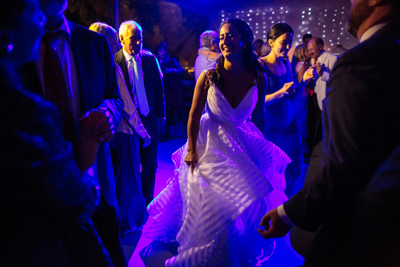 no flash wedding pics punta del este