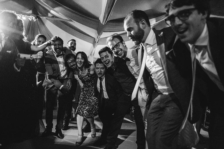 wedding reception photos in punta del este