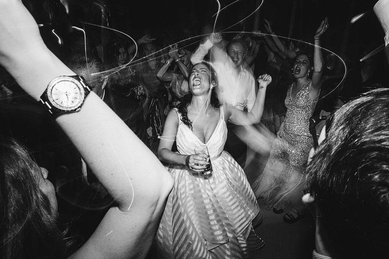 best wedding photograhers in punta del este