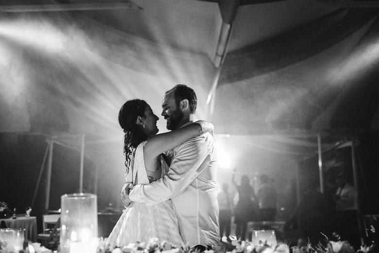 informal wedding photographers uruguay