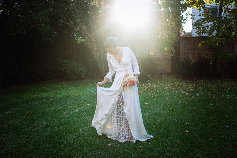 fotografos de casamiento en buenos aires