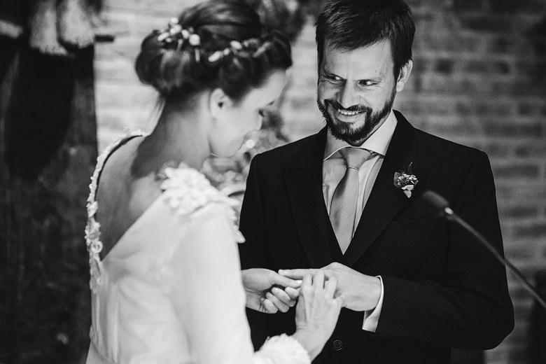 fotos de casamiento diferentes