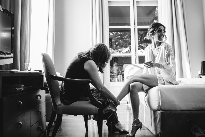 fotografos de casamiento buenos aires