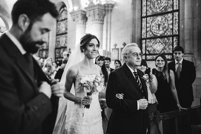 iglesias para casamiento en buenos aires