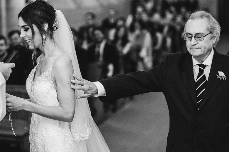 fotos distintas de casamiento