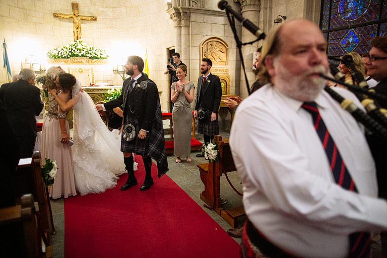 fotos de bodas buenos aires