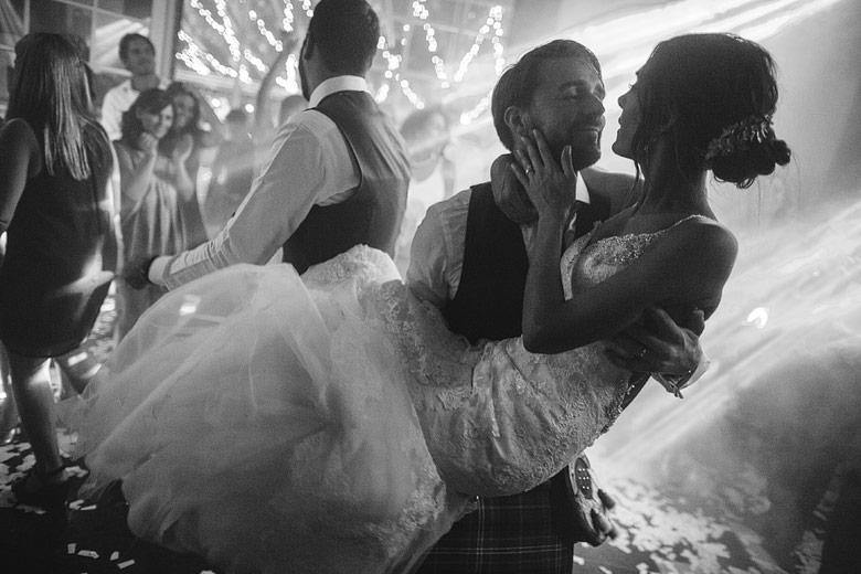 fotografos top de casamiento argentina