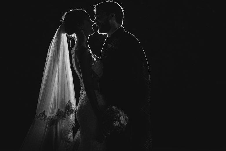 foto creativa de boda buenos aires