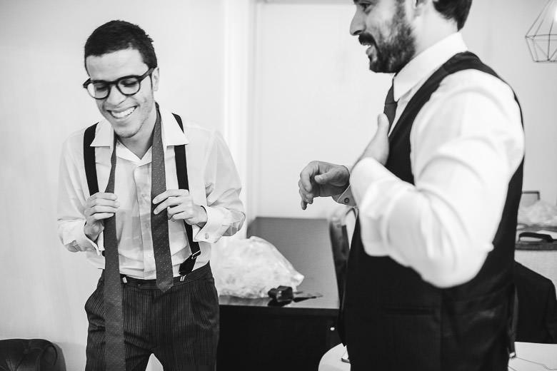 fotos espontaneas casamiento