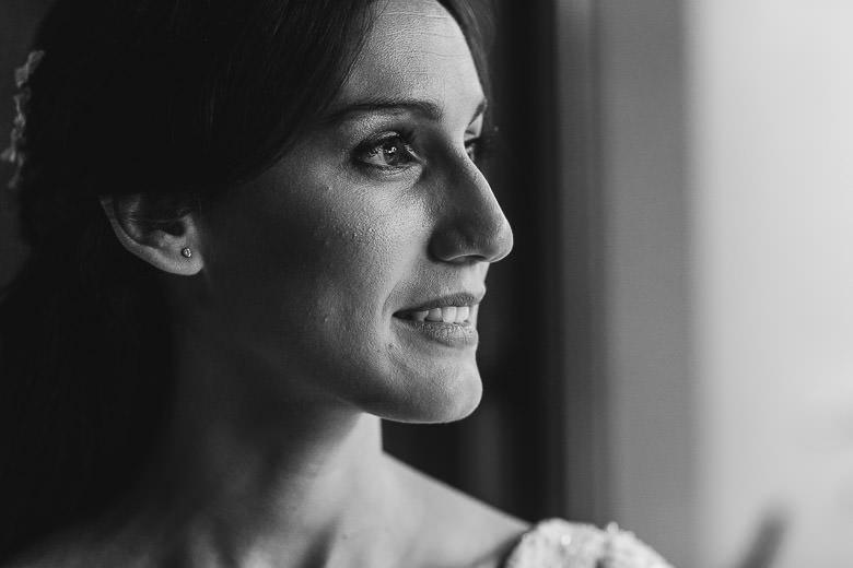 retratos de casamiento