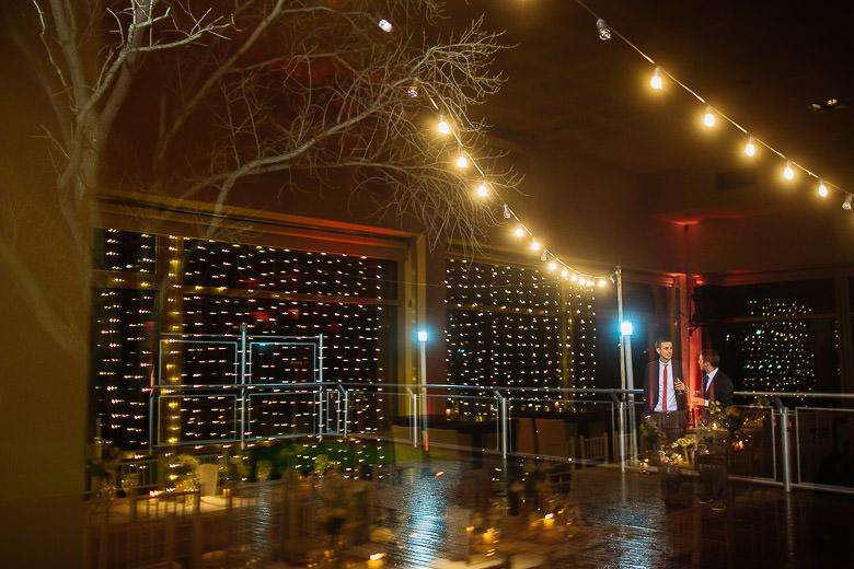 boda nocturna salon del rio olivos