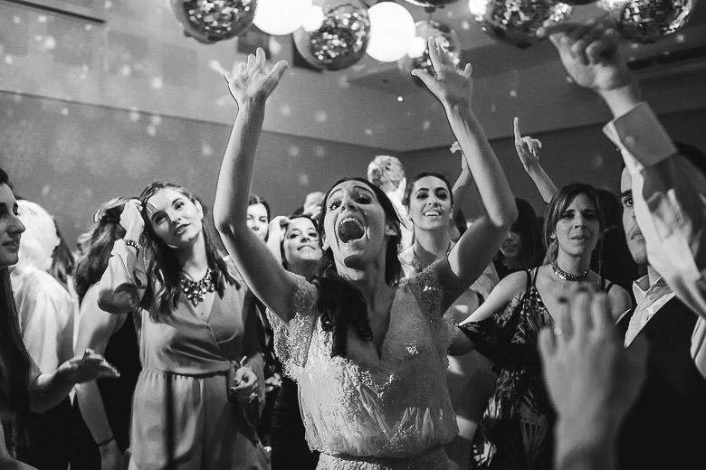 mejores fotografos de casamiento