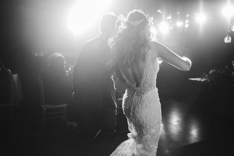 artistic wedding photography buenos aires